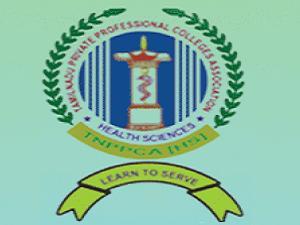 M.Pharm Admission at TNPPCAHS, Chennai