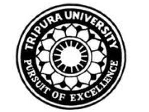 UG & PG Admissions at Tripura University