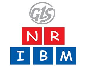 PGDM Admission at NRIBM, Ahmedabad