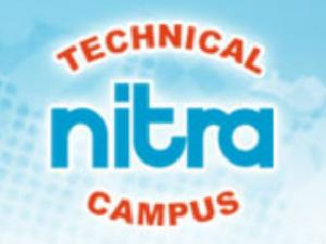 PGDM in FRM Admission at NITRA,Ghaziabad