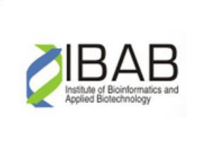 M.Sc Admission at IBAB, Bangalore