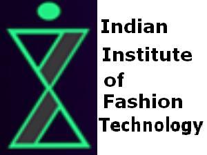 Iift Bangalore Opens Ug And Pg Admission 2012 Careerindia