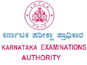 Important Note On Karnataka CET 2012