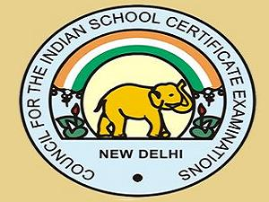 ICSE & ISC Results on May 19, 2012