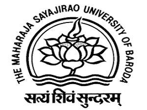 PGDBI at MS University of Baroda