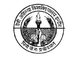 M.Tech, M.E & M.Pharm at DAV, Indore