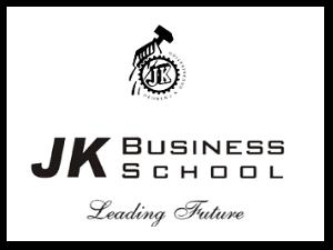 JKBS Starts PGDM Prog Approved By AICTE