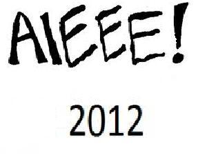 AIEEE 2012 Results Postpone To Mid-June