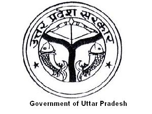 UP Board Class 12 Results 2012