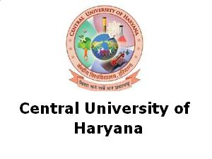 PG Admissions at Central University