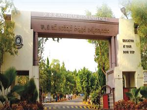 UG Admission at Dr.B.R.A,O. University