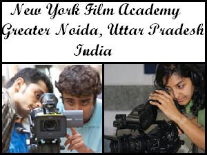 New Programs In India By NYFA