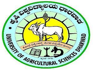 UG & PG Courses Admission at UAS,Dharwad