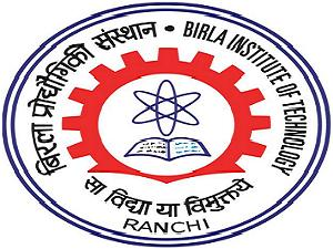 B.E Programme Admission at BIT, Mersa