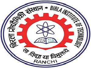 B.E Programme Admission at BIT, Mersa