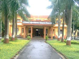 M.Tech & Ph.D Admission at Dr.BATU