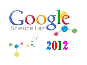 3 Indians- Google Science Fair Finalists
