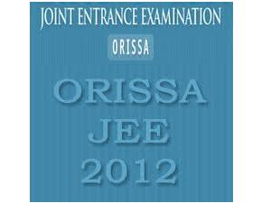 OJEE Face Problems In Counselling Dates