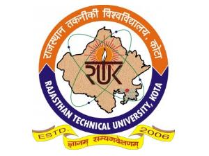 M.Tech Admission Through CAM 2012 at RTU