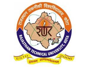 M.Tech Admission Through CAM 2012 at RTU