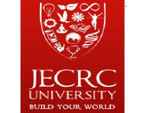 New MBA Leadership Prgm-JECRC University
