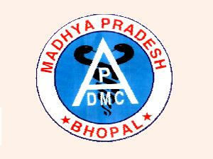 DMAT 2012 for MBBS, BDS Courses By APDMC