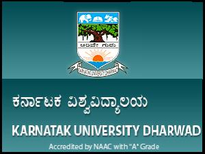 Hike In Affiliation Fees For New Courses