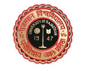 Last Date Extended- Rajasthan University