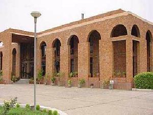 Admission open at MDI Gurgaon