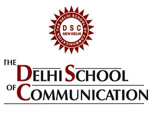 PGD in Communication Admission at DSC