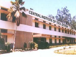 M.Tech & M.E Admission at CITD,Hyderabad