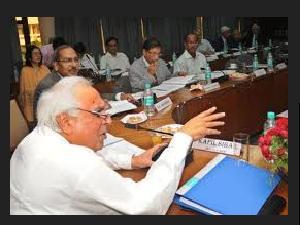 IIT Council Meeting Held On 27 June