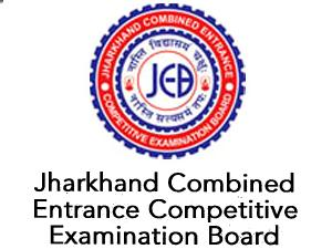 JCECE Results 2012 On June 29, 2012