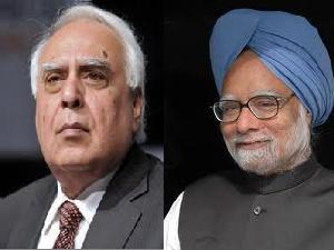Sibal's IIT-CET 2013 Deadlock Cracked!