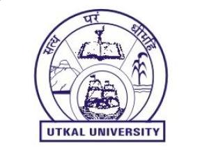 B.Tech, ME Admission at Utkal University