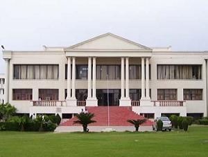 B.Tech, MBA,MCA Admission at COE Roorkee