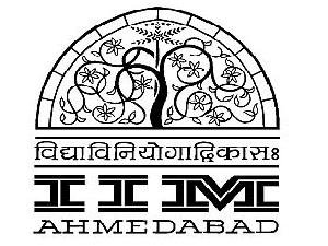 A New Director For IIM-Ahmedabad