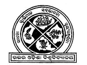 PG and M.Tech at North Orissa University