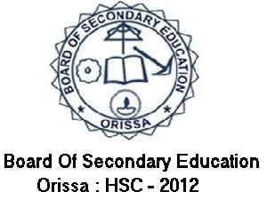 Odisha HSC Results Out! Check Here