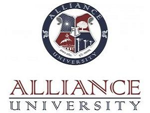 Law Admission at Alliance College of Law
