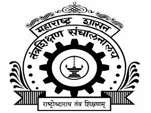 Diploma Courses By DTE, Maharashtra