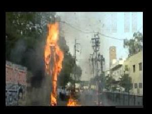 Impact Of Odisha Results Leak Case