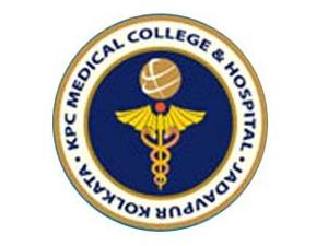 MBBS Admission at KPC Medical College