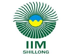 IIM-Shillong Introduces New MBA Course