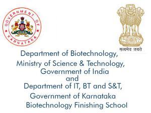 KBAT 2012 test on August 6 & 7