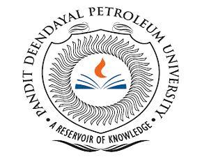 Ph.D Admission at PDPU, Gujarat