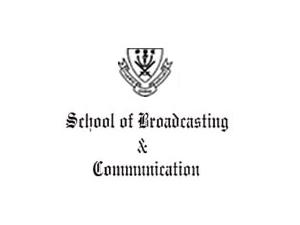 Media Courses Admission at SBC, Mumbai
