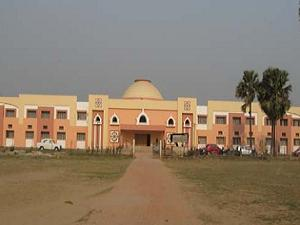 B.Arch Admission at BIT, Patna