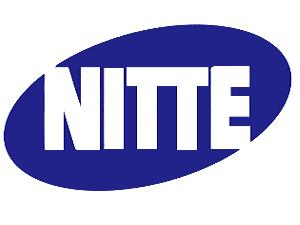 B.A & M.A Admission at NITTE IOC
