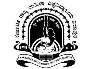 PG, PG Diploma Admission at KSWU,Bijapur